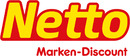 Logo Netto Marken-Discount AG & Co. KG in Möglingen