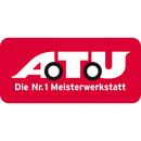 Logo A.T.U Auto-Teile-Unger GmbH & Co. KG in Ludwigsburg